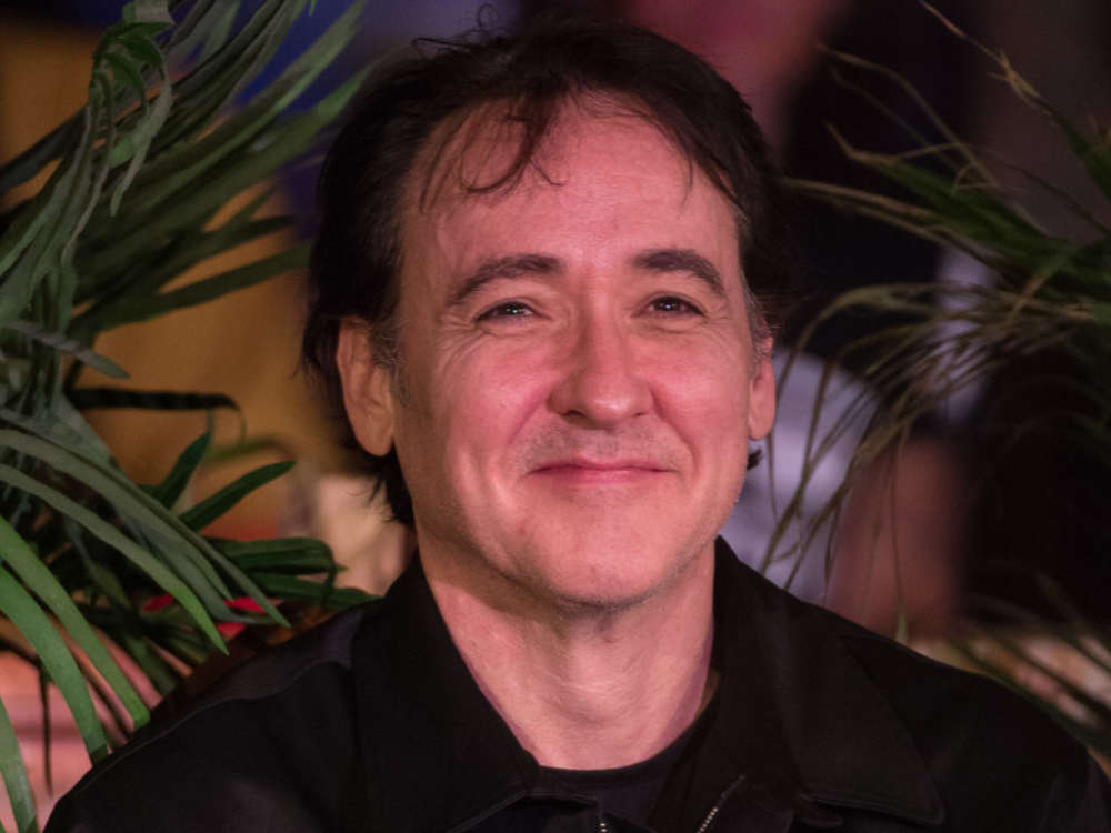 """john-cusack-claims-he-was-duped-into-re-tweeting-anti-semitic-images"""