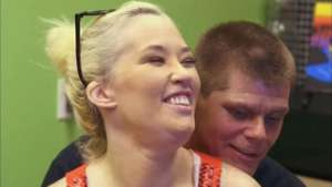 Mama June's Family Says That She Is In A Mental Prison