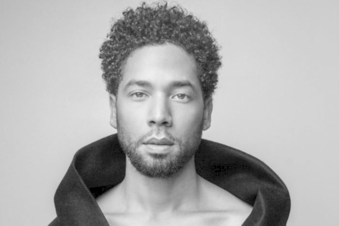 New Prosecutor Involved In Jussie Smollett Case - Actor May Be Up For New Charges