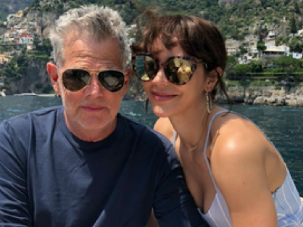 """katharine-mcphee-and-david-foster-are-married-couple-says-i-do-on-day-with-special-meaning-to-american-idol-alum"""