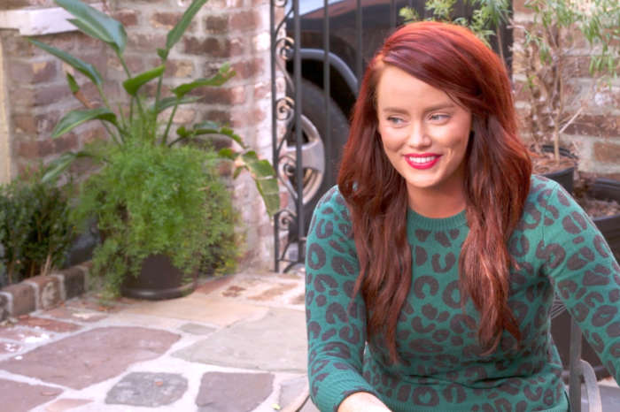 Is Kathryn Dennis Still Living In Her $6,600 A Month Apartment?