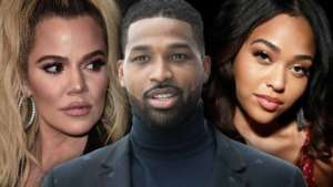 Khloe Kardashian Will Not Be Live Tweeting Next Week's Explosive KUWK: Finale Will Show Tristan Thompson And Jordyn Woods Scandal