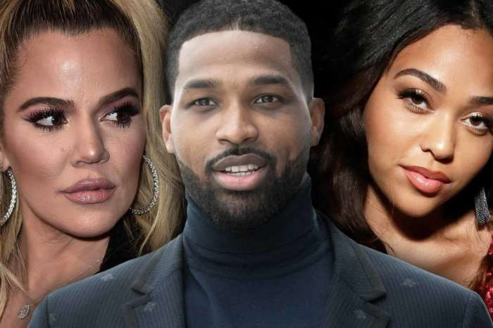Khloe Kardashian Will Not Be Live Tweeting Next Week's Explosive KUWK: Finale Will Show Tristan Thompson And Jordyn Woods Scandal