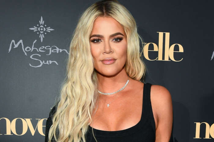 KUWK: Khloe Kardashian Talks Dating Again - When Will She Be Ready?