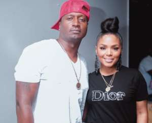 Rasheeda Frost Shocks Fans By Posting Rare Photos Of Husband Kirk With His Love Child, Kannon -- Did She Make Peace With Jasmine Washington?