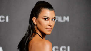 KUWK: Kourtney Kardashian Would Love To Get Married One Day But Thinks It Might Be Impossible - Here's Why!