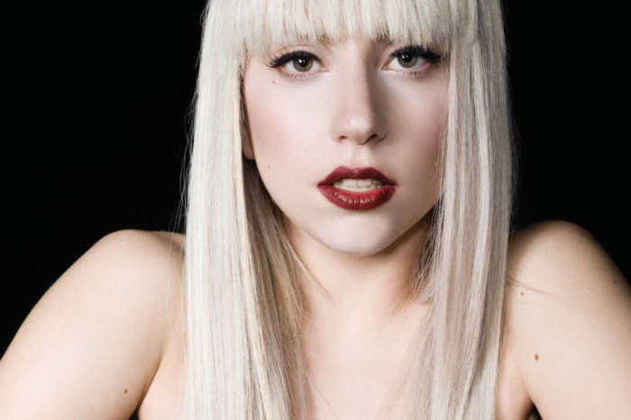 Lady Gaga Says Not Much Has Changed Since Hitting Superstardom