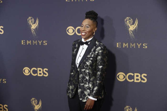 Lena Waithe Claims Black Celebrities Should Support Other Black Creators