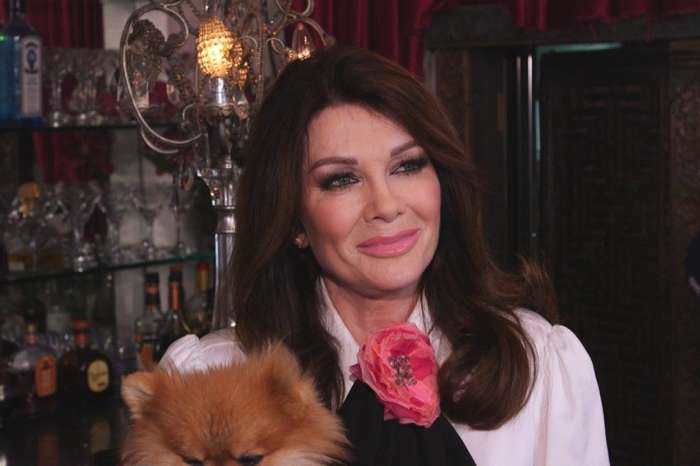 Lisa Vanderpump's RHOBH Co-Stars 'Surprised And Disappointed' She Wasn't At The Reunion - Here's Why They Missed Her Despite Feud