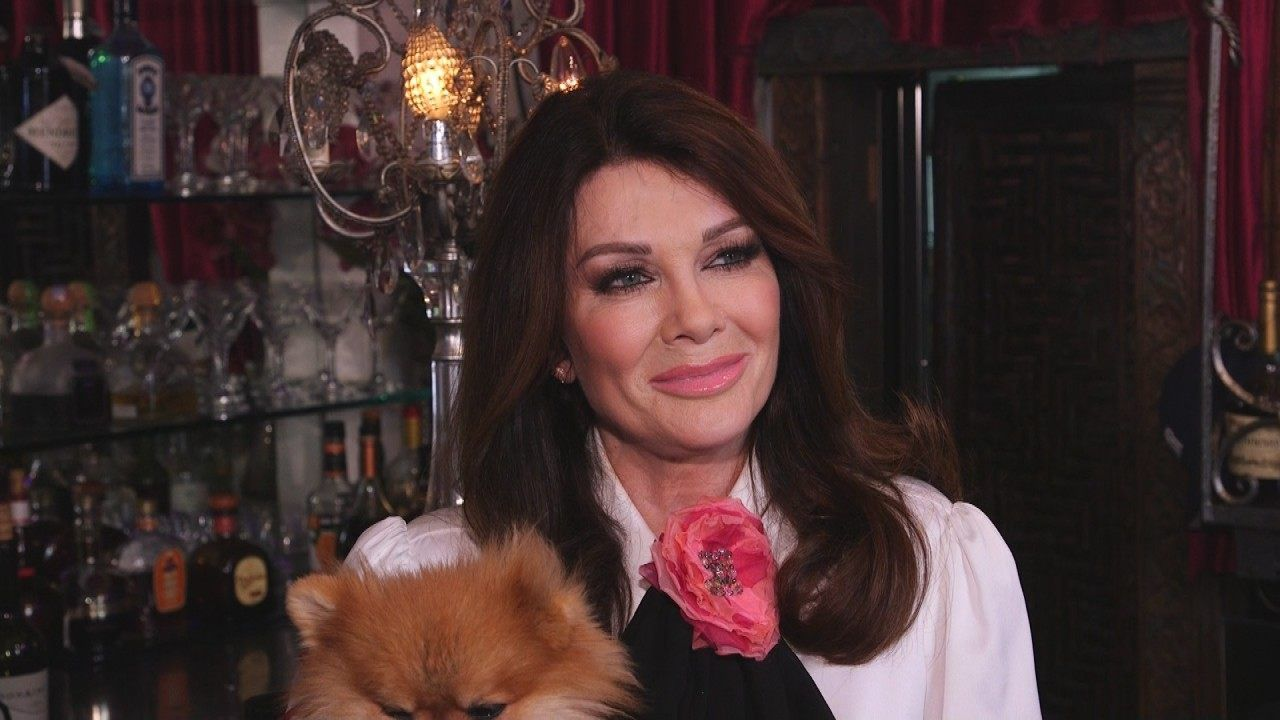 """lisa-vanderpumps-rhobh-co-stars-surprised-and-disappointed-she-wasnt-at-the-reunion-heres-why-they-missed-her-despite-feud"""