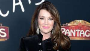 Lisa Vanderpump's RHOBH Co-Stars Worried Bravo Will Try To Keep Her On The Show And Even Hire Her An Ally!