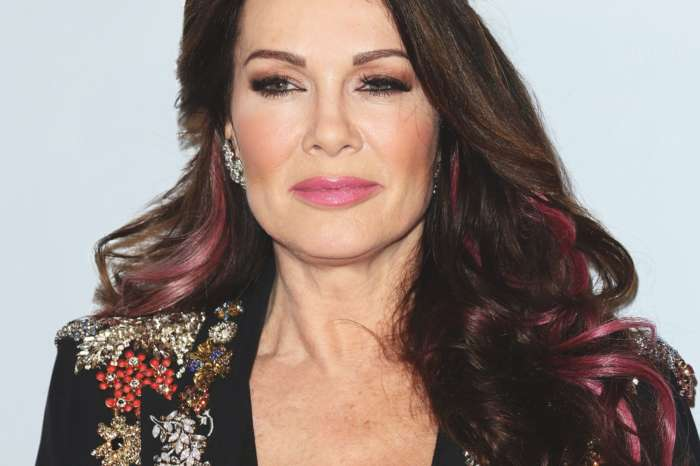 Lisa Vanderpump Reportedly 'Extremely Hurt' Over Her Lack Of Air Time On The Last RHOBH Season 9 Episodes