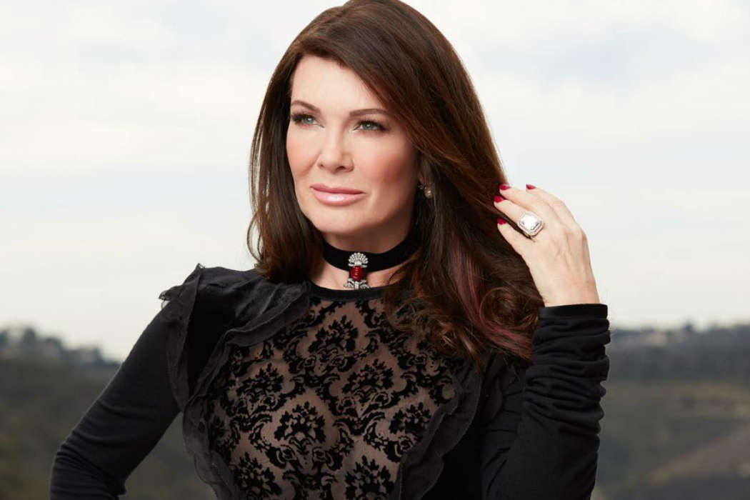 """lisa-vanderpump-reportedly-is-expanding-her-restaurant-business"""