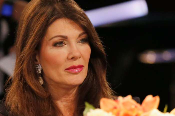 Lisa Vanderpump's Mom Tragically Passes Away Just One Year After Her Brother's Suicide