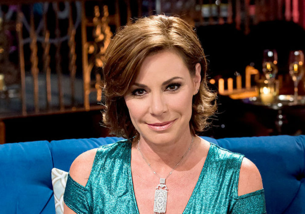 """luann-de-lesseps-under-fire-at-the-rhony-season-11-reunion"""