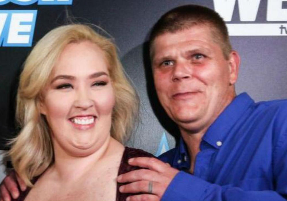 Mama June's Family's Worries Increase Over Her Troubled Relationship With Geno