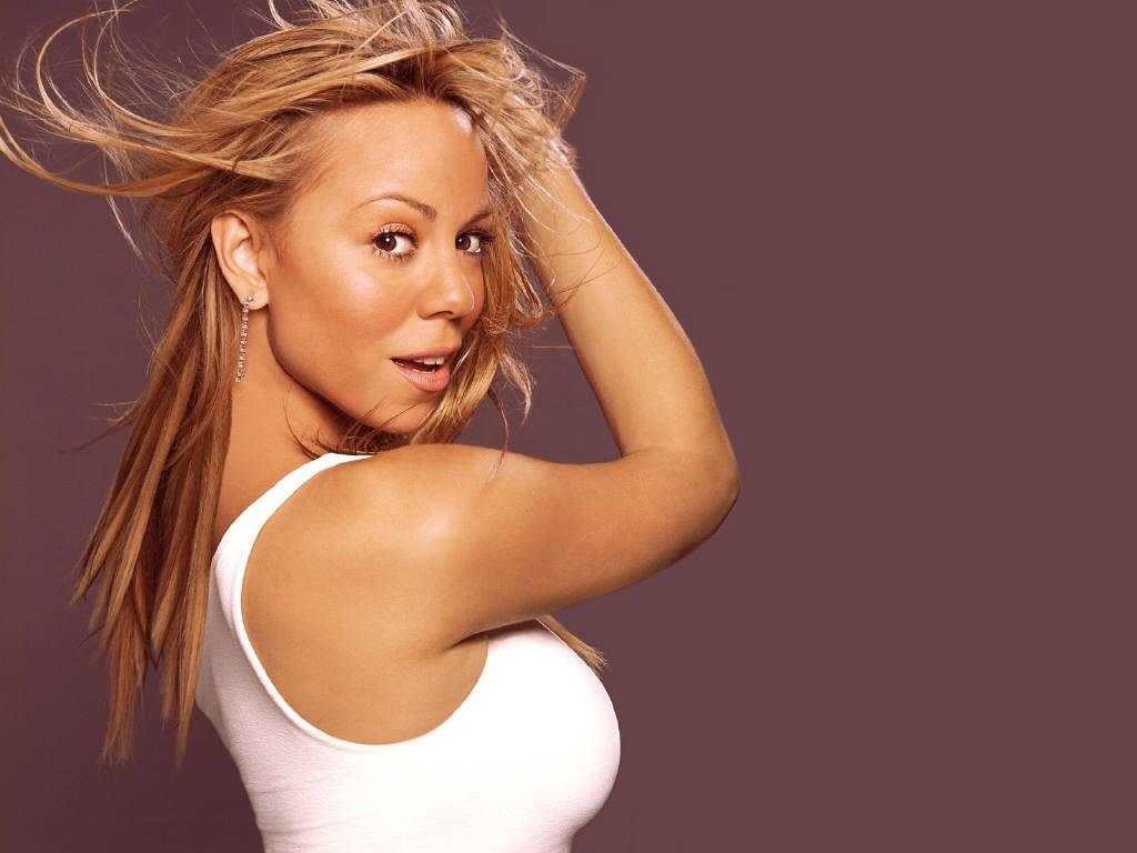 """mariah-careys-ex-manager-says-careys-responsibility-in-sexual-harassment-lawsuit-may-be-exposed"""