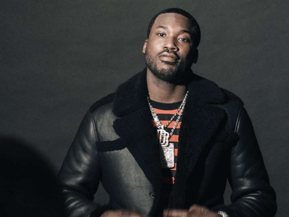meek-mill-permitted-another-court-hearing-with-a-different-judge