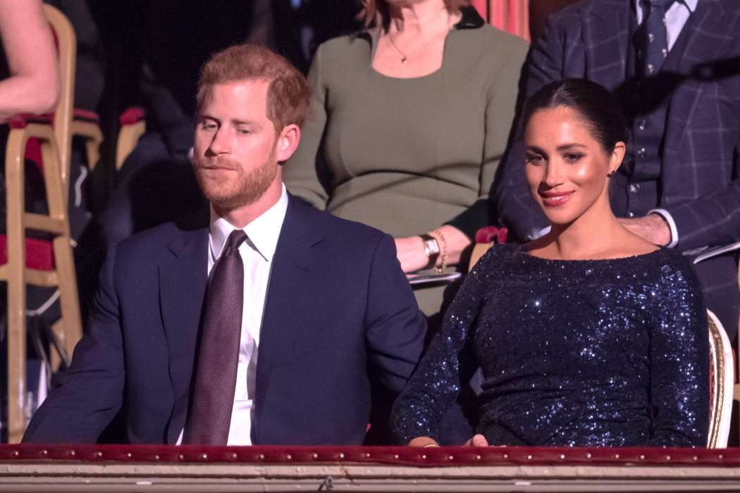 """prince-harry-and-meghan-markle-hire-a-third-nanny-amid-social-media-rumors-that-meghan-is-difficult"""