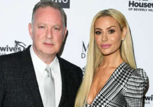 RHOBH Dorit Kemsley's Finances To Take Center Stage In PK's Million Dollar Lawsuit