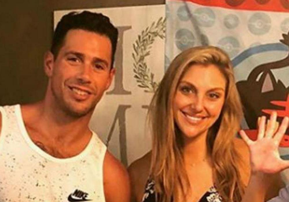 RHOC Gina Kirschenheiter Reveals Frightening Details After Her Estranged Husband Matt's Arrest