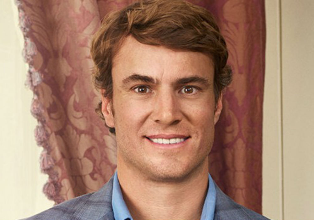 Southern Charm Star Shep Rose Refuses To Back Down On His Opinion About Madison LeCroy's Cheating