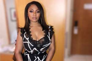 Teairra Mari's Fans Urge Her To Leave Entertainment For A Bit After Arrest And 50 Cent Drama