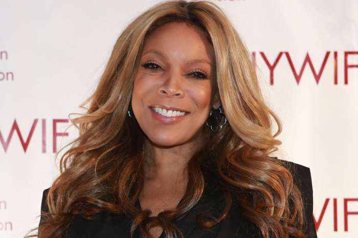Wendy Williams Says She Got The Power Back Following Kevin Hunter Split