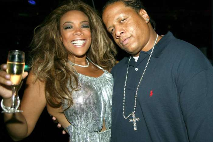 Wendy Williams Opens Up About Her Split From Kevin Hunter: 'I'm Still Madly In Love With Him'