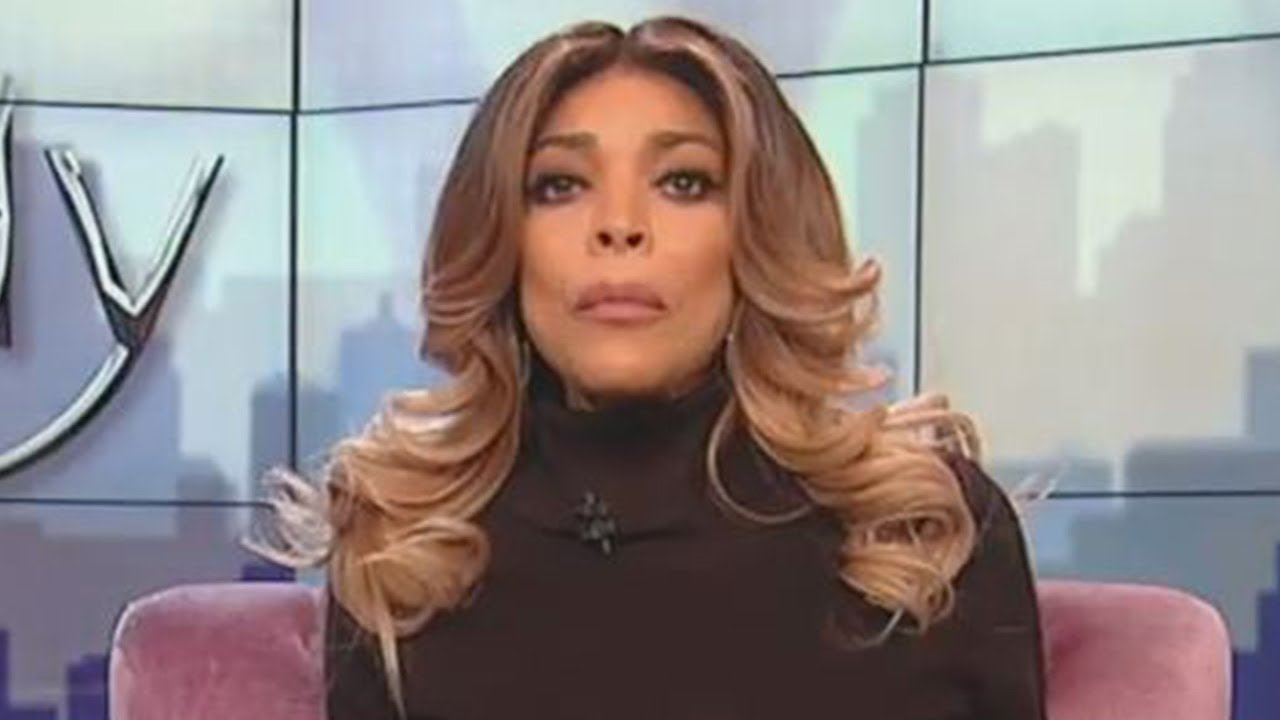 wendy-williams-cries-while-speaking-on-situation-with-kevin-hunter-and-kevin-hunter-jr-fans-worry-about-her-sobriety-video