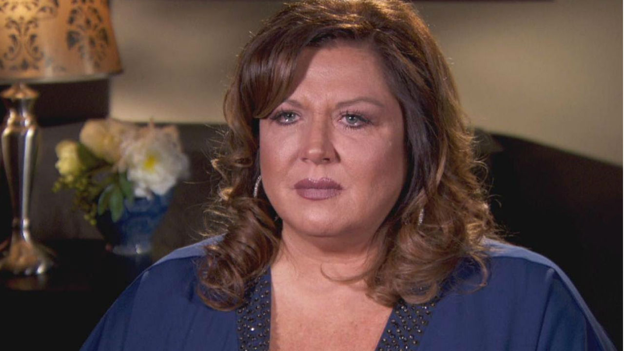 abby-lee-miller-has-some-prison-tips-for-felicity-huffman
