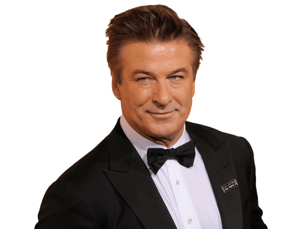 alec-baldwin-will-get-the-comedy-central-roast-treatment-like-bruce-willis-and-more