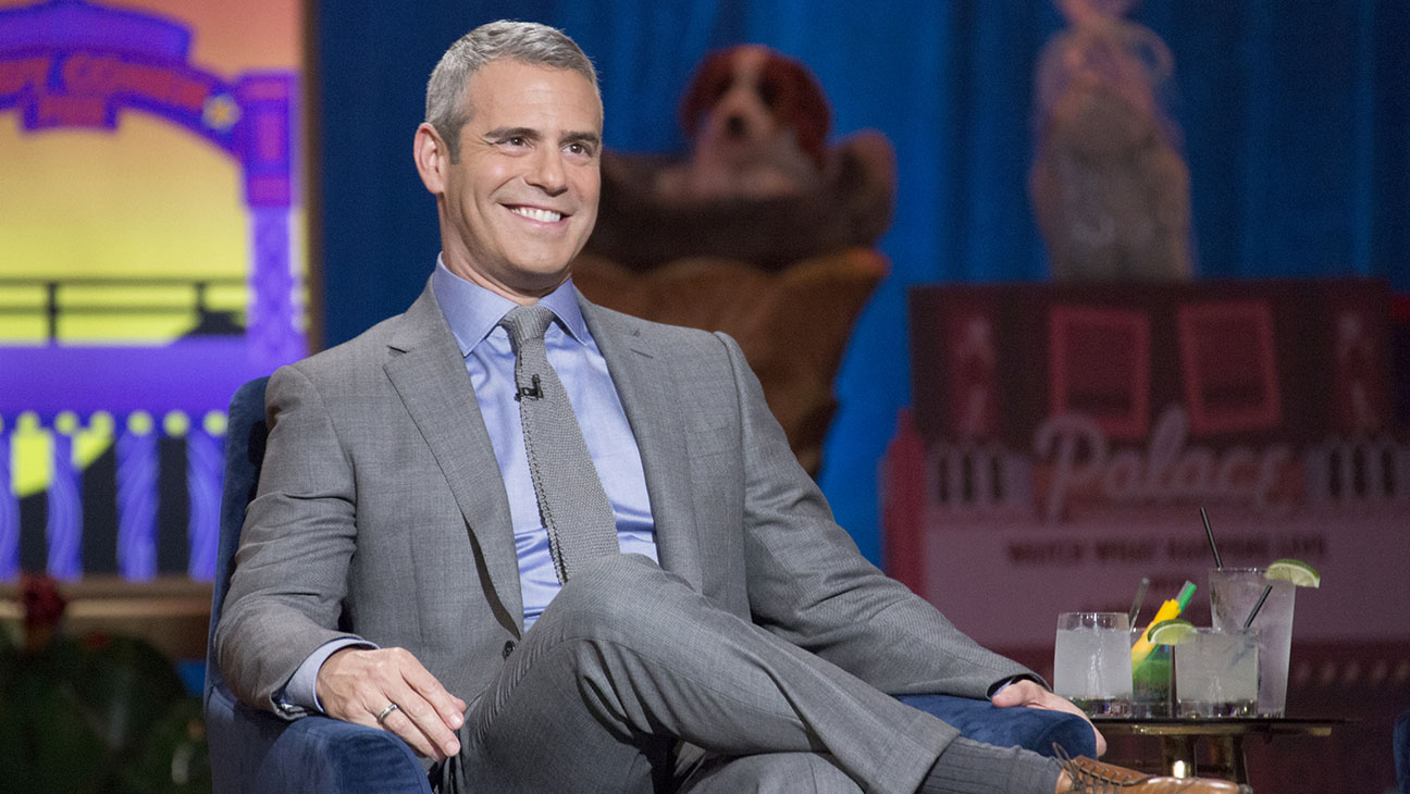 andy-cohen-addresses-lisa-vanderpump-skipping-out-on-reunion-show-i-have-been-nothing-but-fair-to-her