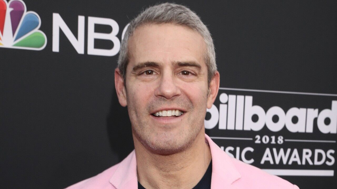 """andy-cohen-talks-kathy-hilton-replacing-lisa-vanderpump-on-real-housewives-of-beverly-hills-amid-rumors"""