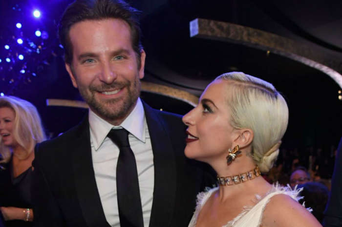 Are Lady Gaga And Bradley Cooper Really Happening? She Keeps Fanning The Rumor Flames
