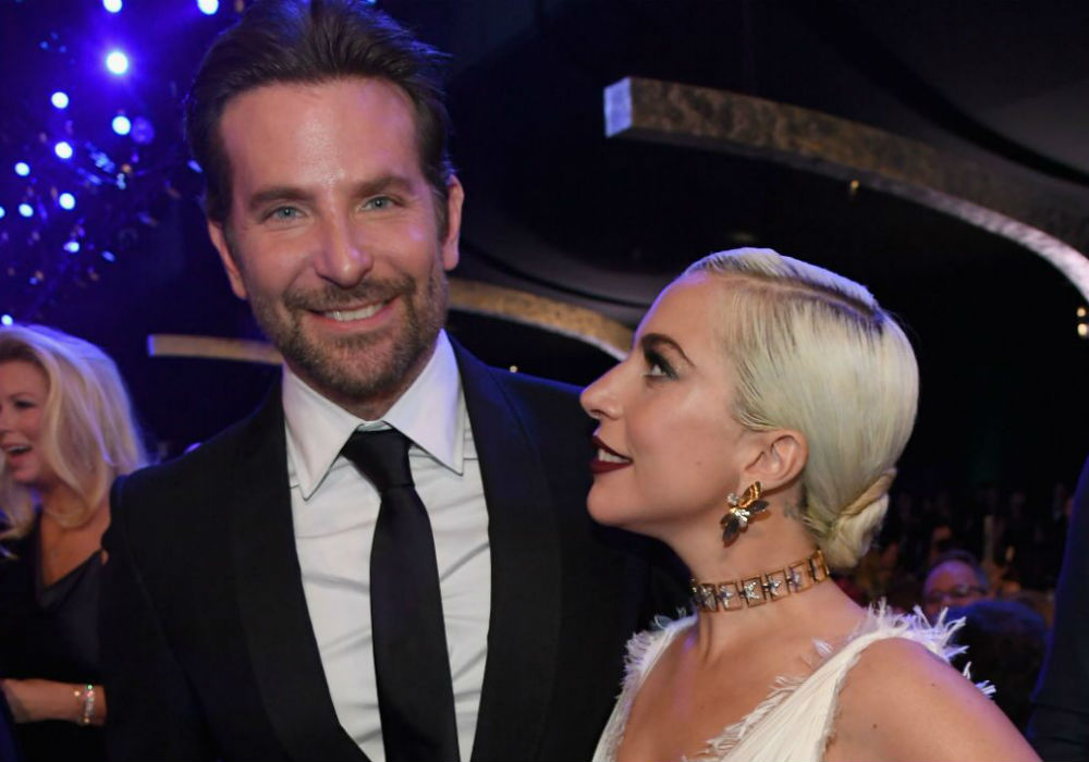 Are Lady Gaga And Bradley Cooper Really Happening_ She Keeps Fanning The Rumor Flames