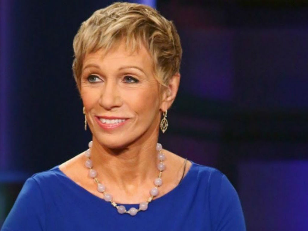 """shark-tank-star-barbara-corcoran-reveals-her-brother-john-died-while-on-vacation-in-dominican-republic"""