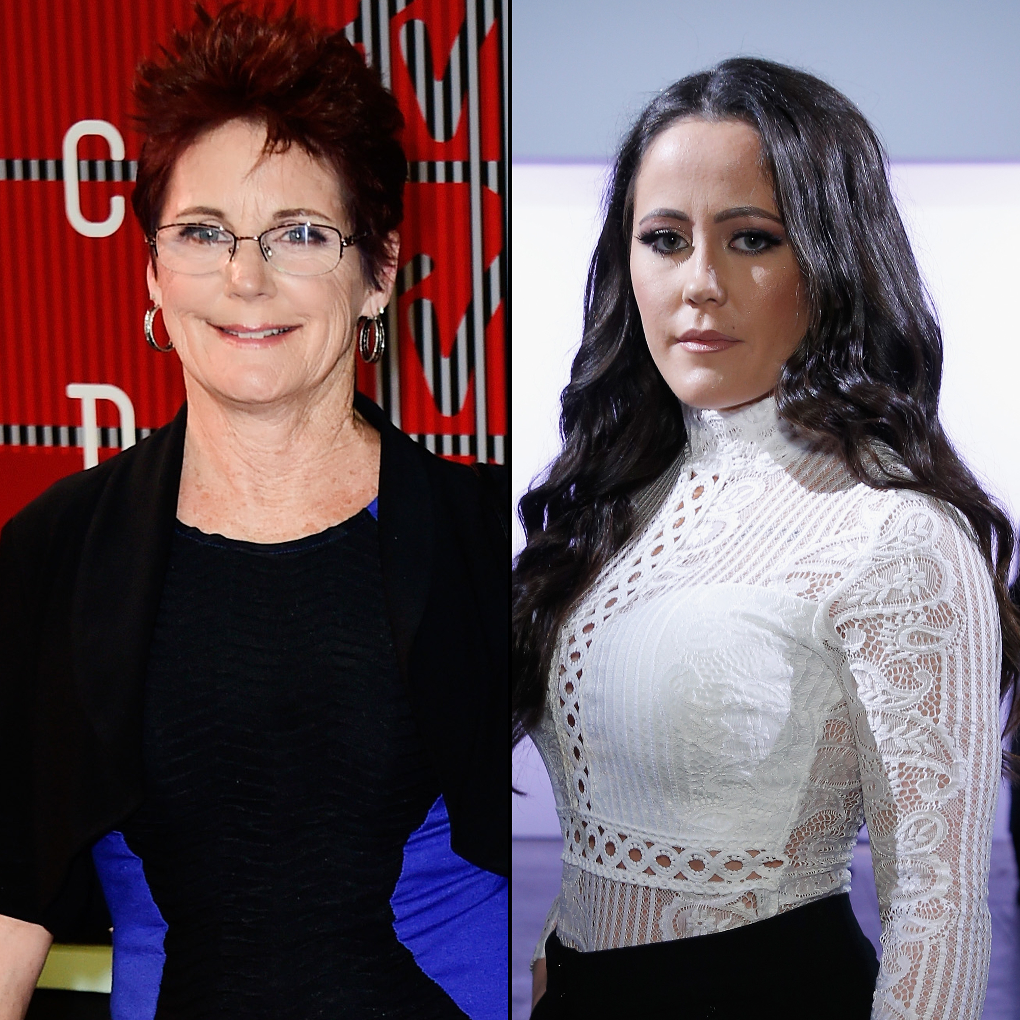 jenelle-evans-says-her-relationship-with-her-mother-barbara-is-officially-destroyed