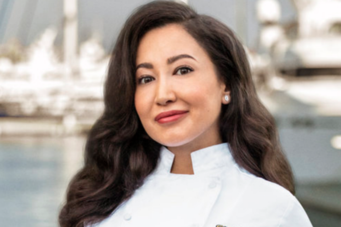 Below Deck Med: Will Chef Mila Make It Through Season 4 After Her Homophobic Comments?