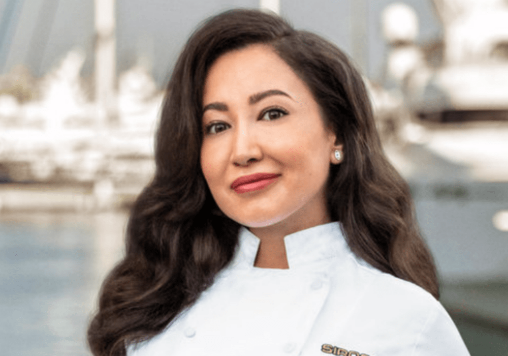Below Deck Med_ Will Chef Mila Make It Through Season 4 After Her Homophobic Comments_