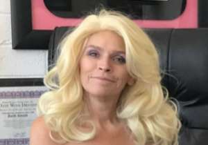 Beth Chapman Update: Dog The Bounty Hunter Shares Latest Information On Wife's Condition, Shares New Photos