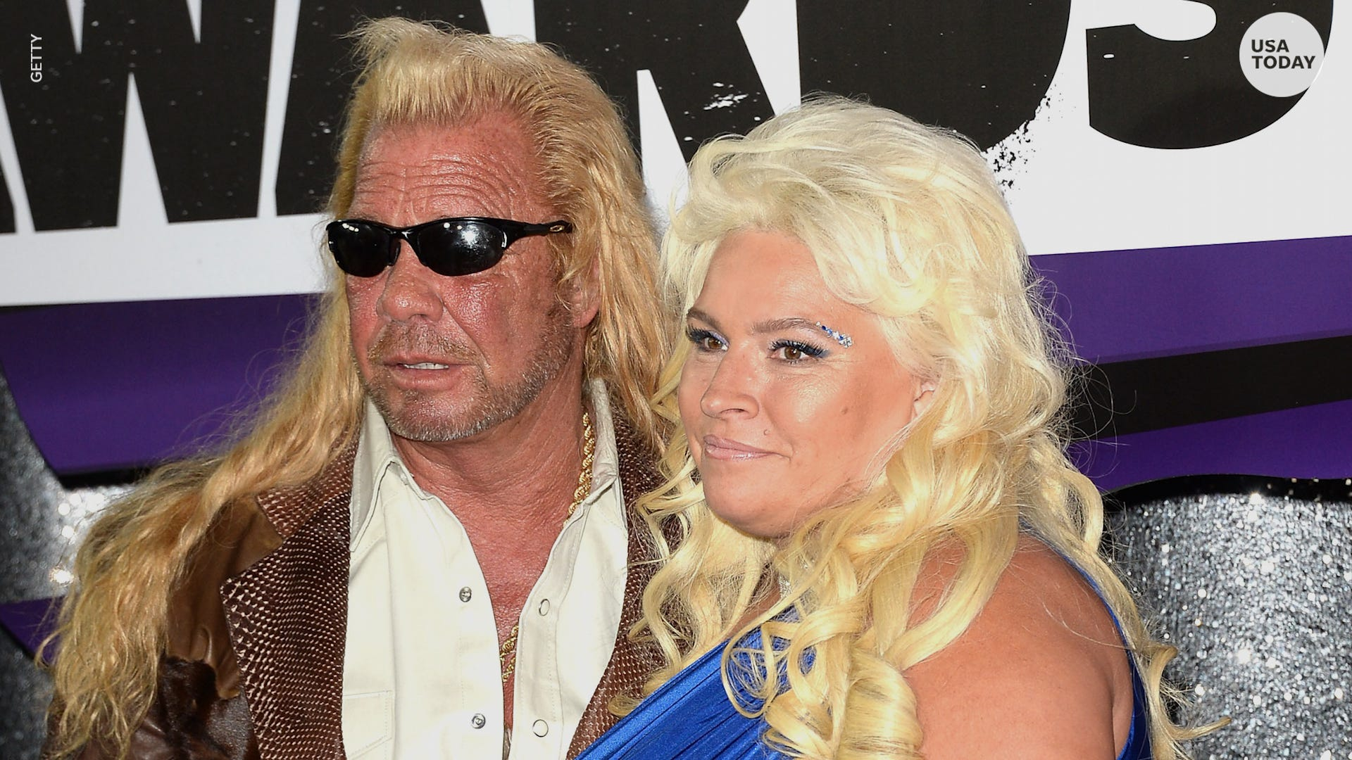 """dog-chapman-and-daughter-bonnie-slam-unauthorized-sellers-for-releasing-beth-chapman-merch-after-her-passing"""