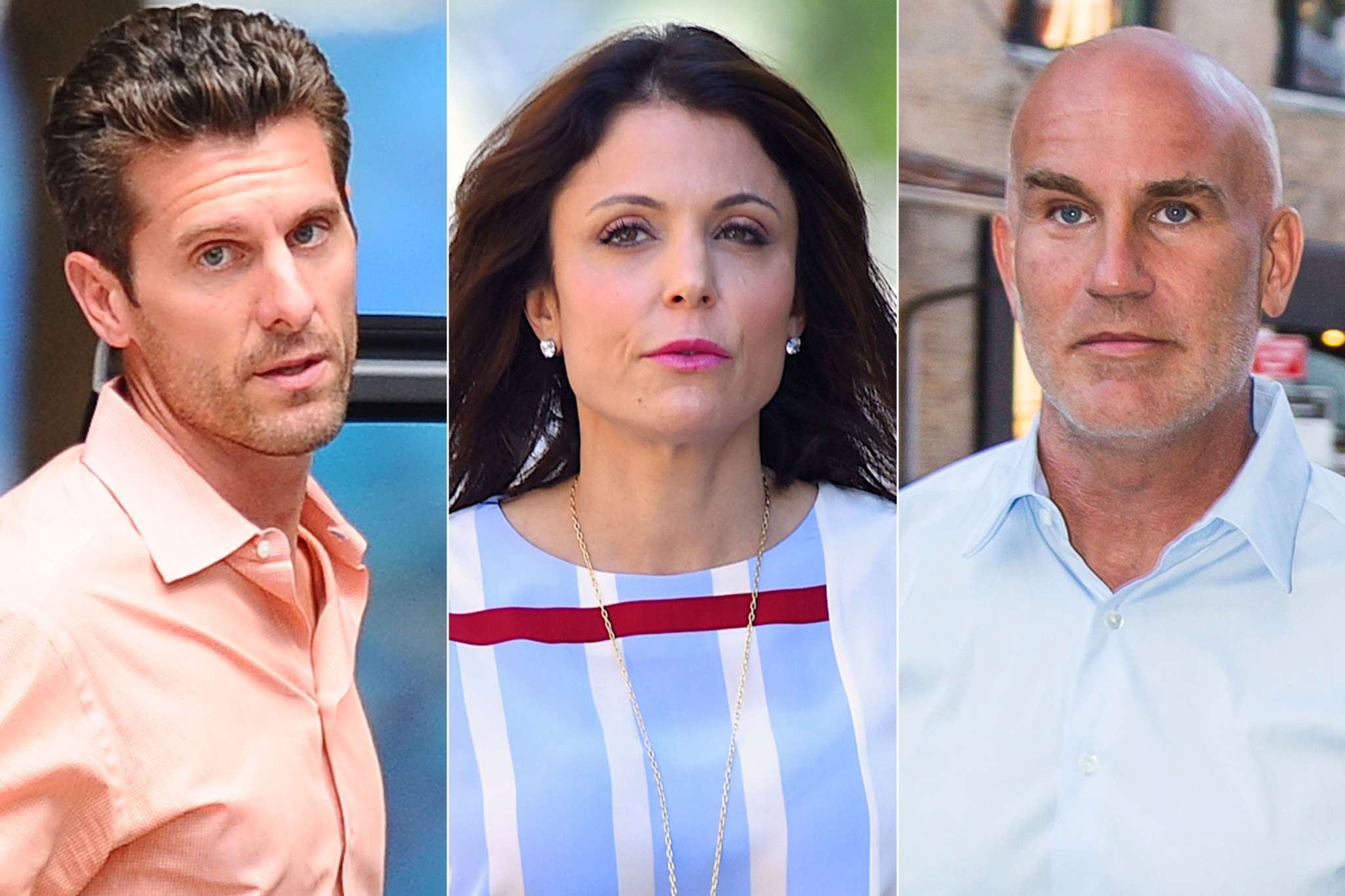 """""""bethenny-frankel-honors-late-ex-dennis-shields-on-fathers-day-snubs-jason-hoppy-he-was-a-beautiful-influence-on-my-daughter"""""""