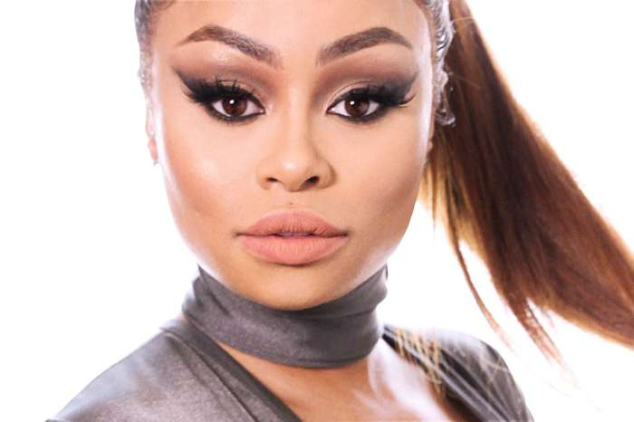 Blac Chyna's Latest Pics & Video From RuPaul's Show Have Fans Saying That She's Twinning With Tokyo Toni - People Are Also Debating Her Outfit