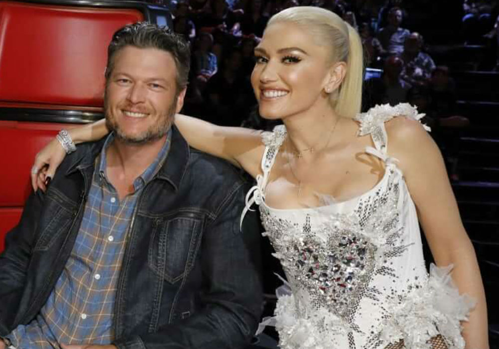 blake-shelton-and-gwen-stefani-dont-keep-up-with-miranda-lamberts-relationship-drama