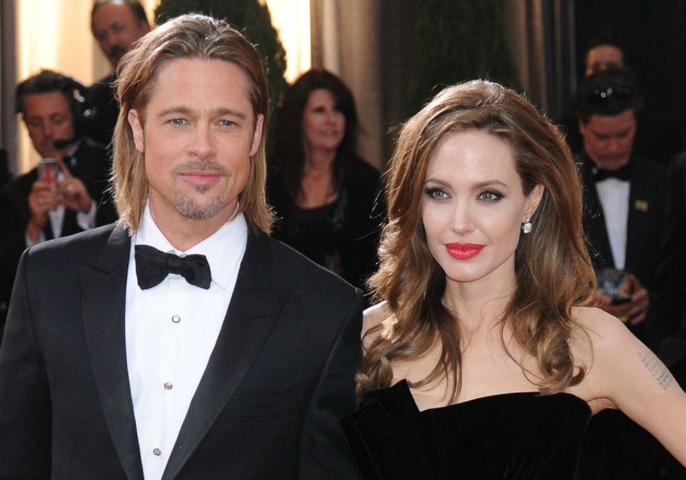 brad-pitt-and-angelina-jolie-finally-decided-to-play-nice-for-the-sake-of-their-six-kids