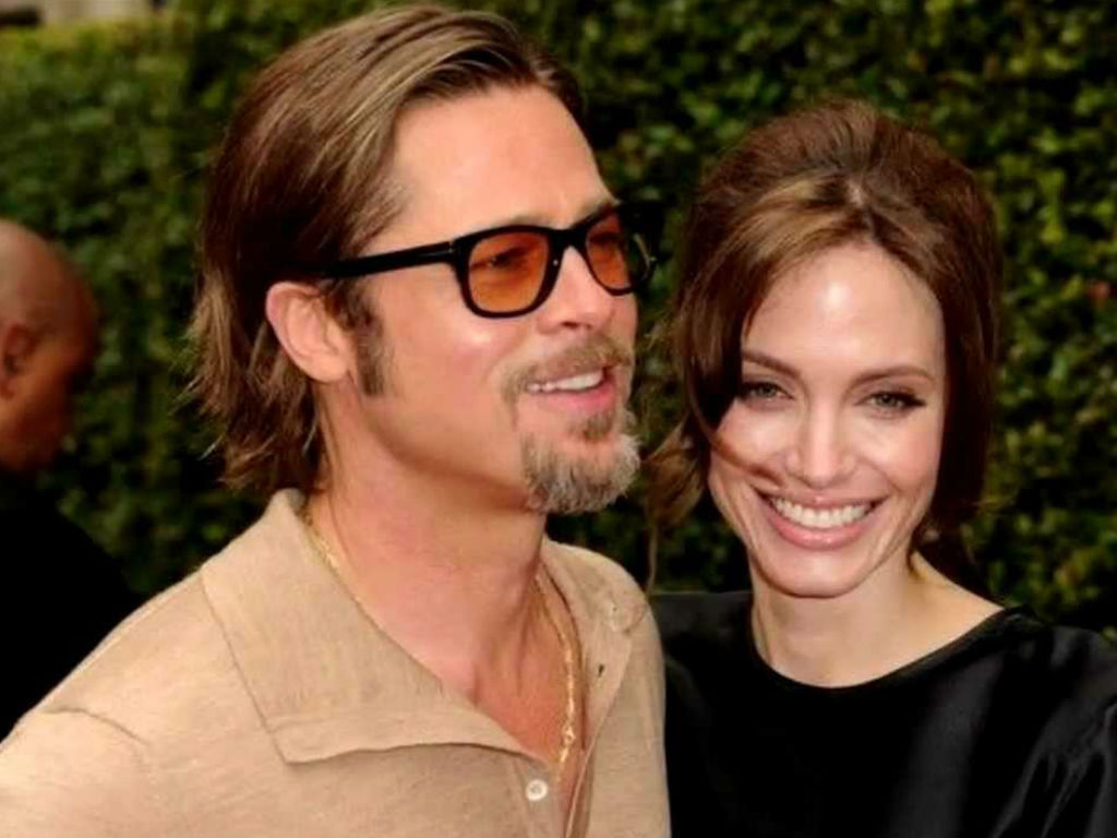 brad-pitt-and-angelina-jolie-plan-summer-cease-fire-for-the-sake-of-kids-they-will-attempt-to-coparent