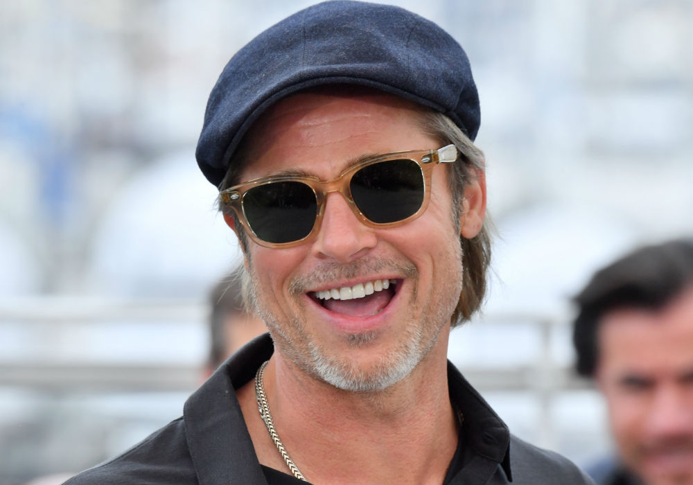brad-pitt-has-been-spending-time-with-his-kids-while-angelina-jolie-works-in-new-mexico-despite-reports