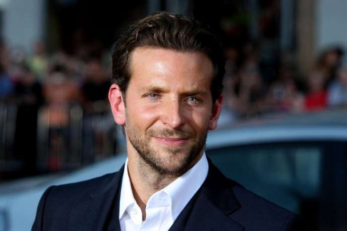 Bradley Cooper And Lady Gaga Reportedly Have An Unshakable Bond