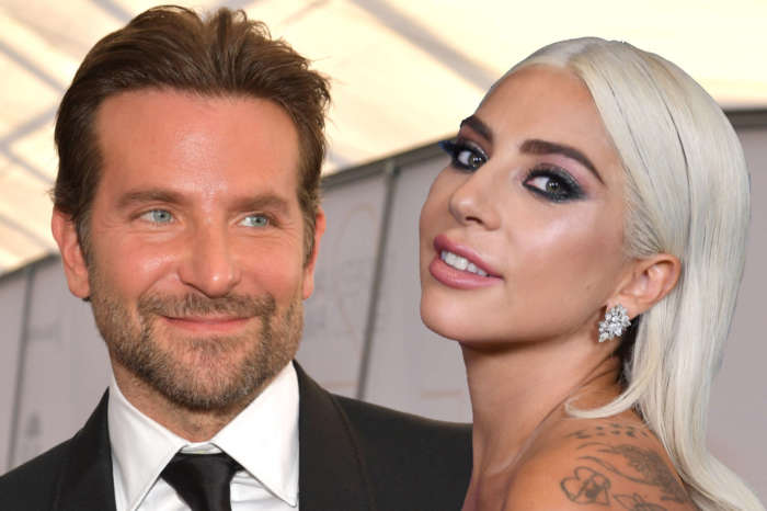Lady Gaga Has No Plans To Date Bradley Cooper -- Singer Feels Bad About Irina Shayk Split